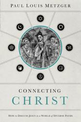 Connecting Christ PDF