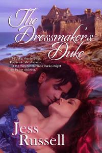 The Dressmaker s Duke PDF