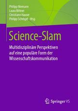 Science Slam PDF