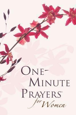 One Minute Prayers   for Women Gift Edition PDF