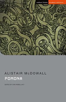Pomona PDF