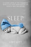 Sleep PDF