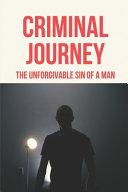 Criminal Journey PDF