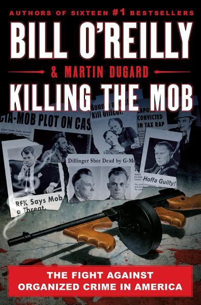 Download Killing the Mob Book