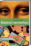Malerei verstehen PDF