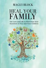 Heal Your Family