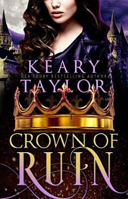 Crown of Ruin