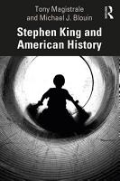 Stephen King and American History PDF