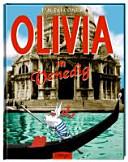Olivia in Venedig PDF