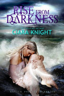 Rise from Darkness Book