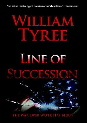 Line of Succession PDF
