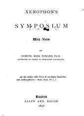 Xenophon's Symposium