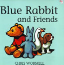 Blue Rabbit and Friends PDF