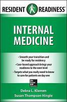 Resident Readiness Internal Medicine PDF