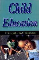 Child Education PDF