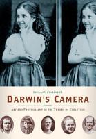Darwin s Camera PDF