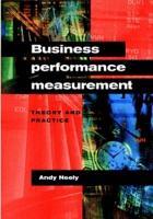 Business Performance Measurement PDF