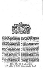 Maseḵet Makot min Talmud Bavli: ʿim peRaši we-tosafot u-fisqe tosafot we-rabenu ʾAšer ... u-feruš ha-mišnayot meha-Rambaʹm ...