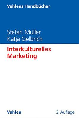Interkulturelles Marketing PDF