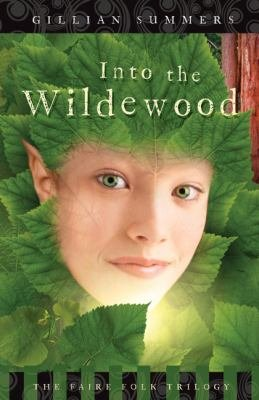 Into the Wildewood