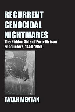 Recurrent Genocidal Nightmares PDF