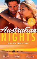 Australian Nights  Sun  Sea  Seduction   Losing Control  The Hunter Pact    Play Thing   Bought to Wear the Billionaire s Ring PDF