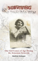 Surviving The Invisible War
