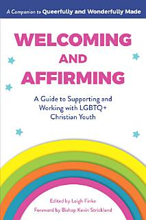 Welcoming and Affirming