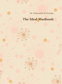 The Ideal Muslimah PDF
