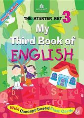 My Third Book of English