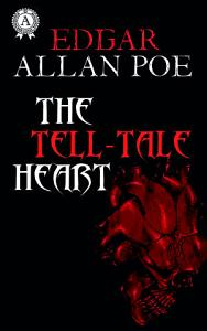 The Tell Tale Heart PDF