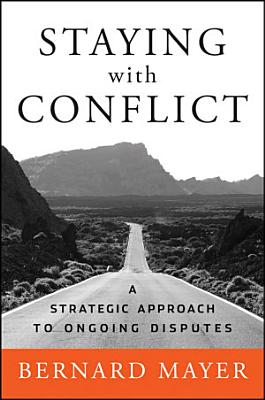Staying with Conflict PDF