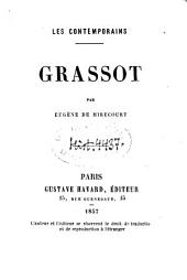 Grassot