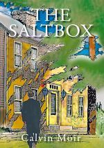 The Saltbox