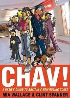 Chav  PDF