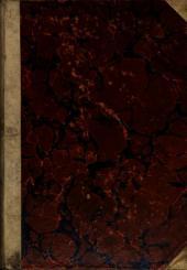 De notis Romanorum ex cod. mss. castigatior auctiorque quam unquam antea factus. Petrus diaconus de eadem re ... Demetrius Alabaldus de minutiis, idem de ponderibus, idem de mensuris. Ven. Beda de computo per gestum digitorum, idem de loquela, idem de ratione unciarum. Leges XII tabularum, Leges Pontificiae Ro. ... Phlegontis Trallani epistola de moribus Aegyptiorum. Aureliani Caesaris epistola de officio tribuni militum. Inscriptiones antiquae ... Haec omnia nunc primum edita