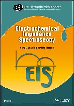 Electrochemical Impedance Spectroscopy PDF