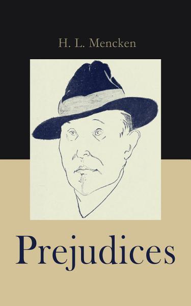 Download Prejudices  Second Series Book