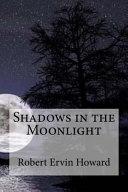 Shadows in the Moonlight PDF