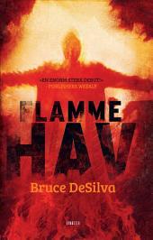 Flammehav