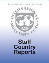 Barbados: Statistical Appendix