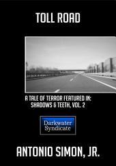 Toll Road: A Tale of Terror