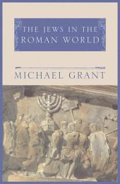 Jews In The Roman World
