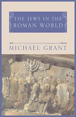 Jews In The Roman World PDF