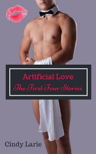Artificial Love Book