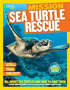 Mission   Sea Turtle Rescue PDF