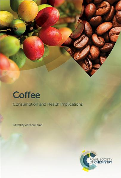 Coffee PDF
