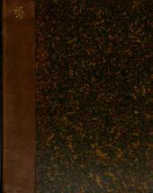 Ordonnantien ende conditien op het faict vande verpachtinghe ende inninghe vande vier ponden grooten par vat; mitsgaders oock vanden ouden dobbelen impost van Vlaenderen op de wynen