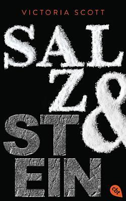 Salz   Stein PDF