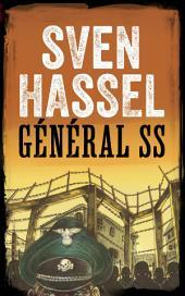 Général SS: Édition française